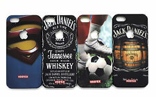 APPLE IPHONE 5G/5S PREMIUM MATTE FINISH PRINTED DESIGNER HARD CASE COVER.