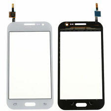 Premium Touch Screen Digitizer Glass for Samsung Galaxy Core GT-I8262