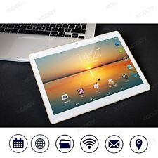 XGODY 10 ZOLL ANDROID TABLET PC 32GB QUAD CORE 3G DUAL SIM WLAN+3G GPS PHABLET