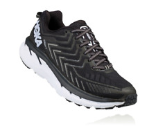 Hoka One One Womens Clifton 4 Road Trainer