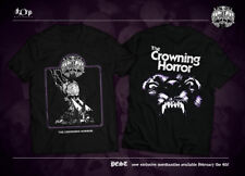 Pest - The Crowning Horror TS