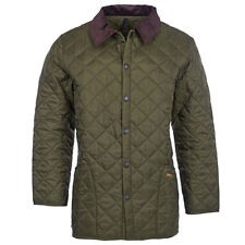 Barbour  Liddesdale Quilted Jacket, in xxl