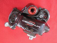 CAMPAGNOLO CENTAUR 10 SPEED REAR DERAILLEUR DOUBLE,ROAD BIKE,RACE,TRIATHLON,TT