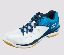 Yonex Power Cushion Comfort Tour LTD   Schuh Badminton Tischtennis Squash