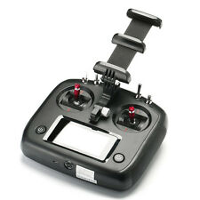 Flysky FS-i6S 2.4G 10CH AFHDS Touch screen Transmitter FS-iA10B Receiver Per RC