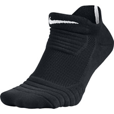 Nike Elite Versatility Low Socks - SX5424-012