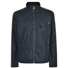 Barbour International Aspect Wax Jacket, was £200
