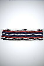 All American wide headband - wide sports hair tie stretch yoga sweat band NEW