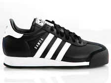 ADIDAS ORIGINALS SAMOA MENS TRAINERS