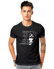 Game Of Thrones  GOT Tyrion Lannister Unisex Casual T-shirt 180 GSM T-shirts