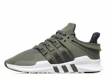 ADIDAS ORIGINALS SUPPORT EQT BRAND NEW IN BOX ALL SIZES S76964