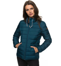 Roxy Stary Eyes Puffa jacket Reflecting Pond