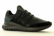 adidas Tubular Radial S76721 Mens Trainers~Originals~UK SIZE 11.5 ONLY~
