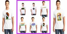 Best Boy / Brother Gift t shirt tshirts t Shirt Independence Day t shirt