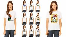 Independence Day T Shirts for Women New Design Best Gift Custom T shirt t-shirt