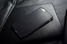 Ultra Thin Leather Look Case for iPhone 6/7/7 Plus