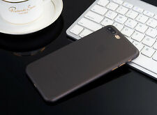Full Protection:Ultra Slim Thin TPU Cover Case for iPhone 7/7 Plus