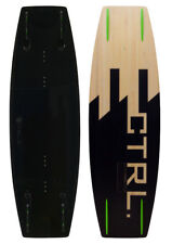 CTRL THE HUSTLE Wakeboard 2015