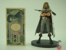 One Piece The Grandline Men Vol.9 - Figure Banpresto - Yasopp
