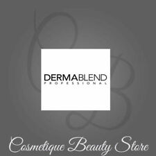 DERMABLEND LISTING U PICK SHADE AND PRODUCT SAVE$$$ USE DROPDOWN MENU