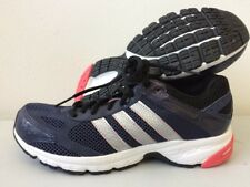34fa7bf9772 Womens Adidas Litestrike Eva Trainers Size UK 60 results. You may ...