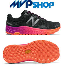 SCARPE RUNNING/TRAIL NEW BALANCE FRESH FOAM HIERRO V2 DONNA WTHIERN2