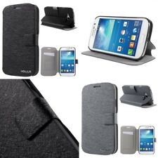 """HOLILA Silk Texture Leather Flip Cover for Samsung Galaxy Grand / Grand Neo 5"""""""