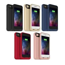 """Mophie Juice Pack Air Series Slim Wireless Battery Case for iPhone 7 4.7"""" DE"""