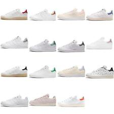 Adidas Originals Stan Smith W Womens Classic Shoes Scarpe Sportive Pick 1