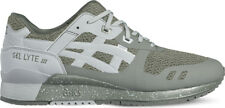 ASICS ONITSUKA Tigre GEL LYTE 3 III NS h715n-8196 CHAUSSURES BASKETS HOMME NEUF