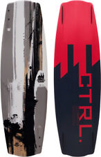 CTRL THE IMPERIAL Wakeboard 2015