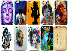 Printed Designer Hard Back Cover for Apple iPhone 6 Plus, 7, 7 Plus Vivo Y66