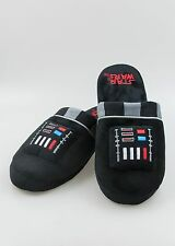 Star Wars Darth Vader Mule Slippers with Sound Chip