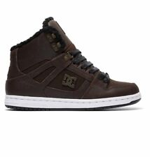 DC Shoes™ Rebound High WNT - Winterized High-Top Shoes - Femme