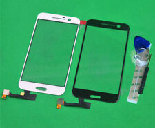 Pantalla Tactil Touch screen Cristal Digitizer Para HTC 10 One M10