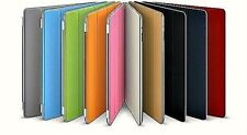 Lusso Sottile Magnetica Smart Stand Custodia Cover per Apple iPad 2 3 4 Air 1