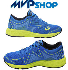 SCARPE RUNNING ASICS GEL NOOSA GS JUNIOR C711N-4277 ***SOLO 36 E 38 ***