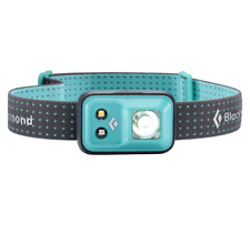 Black Diamond Cosmo Waterproof Headlamp 200 Lumens