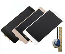Ecran Tactile/Touch screen LCD Display Assembly pour Huawei GR5 2017 BLL-L21