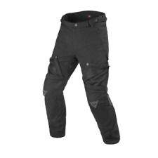 Pantalone Dainese P.D. System D-Dry
