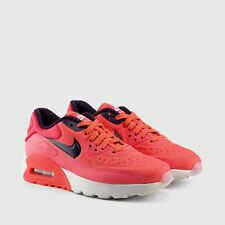 nike air max 90 ultra se big kids' shoe