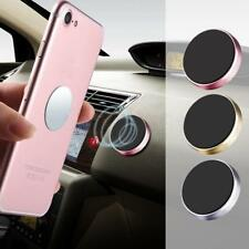 Universal Magnetic In Car Dashboard Cell Mobile Phone GPS PDA Mount Holder Stand