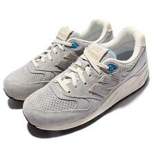 New Balance WL999MMB B White Grey Elite Edition Women Running Shoes WL999MMBB