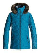 Roxy Quinn Snow Jacket