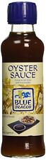 Blue Dragon Oyster Sauce for Stir Fries and Marinades 150ml