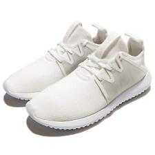 adidas Originals Tubular Viral 2.0 W White Women Running Shoes Sneakers BY9743