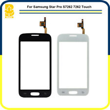 100% New Replacement TouchScreen Digitizer For Samsung Galaxy Star Pro GT-S7262