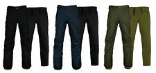 686 Snowboard Pants - Smarty Cargo - Removable Liner, Ski Trousers - 2018
