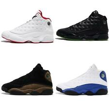 Air Jordan 13 XIII Retro / OG AJ13 Bulls Men Shoes Sneakers Trainers Pick 1