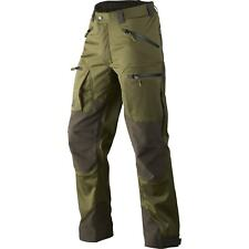 Seeland Hawker Shooting Trousers